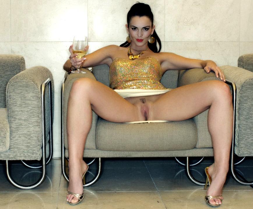 Сати казанова в порно роликах 3